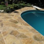 Dial Pool Deck Resurfacing Houston Bullion