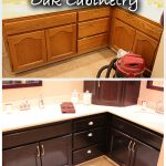 Did Know Order Cabinets Cabinet Company Specific Finish