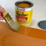 Difference Between Polyurethane Varnish Shellac Lacquer