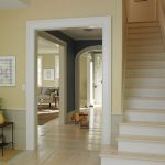 Differences Between Interior Exterior Painting Check Out