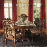 Dining Room Color Ideas Paint Make Your Space Sparkle Dream