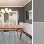Dining Room Colors Paint Scheme Ideas Home Tree