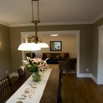 Dining Room Colour Ideas Colors Living Paint Color Painting