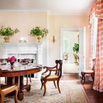 Dining Room Paint Colors Ideas Inspiration Photos Architectural
