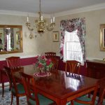 Dining Room Paint Colors Ideas Your Inspiration Create Stylish Space Home