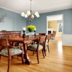 Dining Room Paint Home Design Ideas Remodel