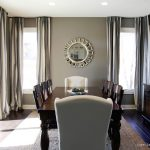 Dining Room Reveal Life Virginia