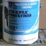 Direct Metal Paint Sherwin Williams Premium Waterproofing Wood Stain Sealer