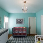 Discovering Tiffany Blue Paint Beautiful