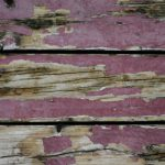 Distressed Wood Textures Photoshop Patterns