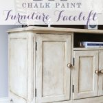 Diy Chalk Paint Blog