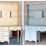 Diy Chalk Paint Project Enreverie