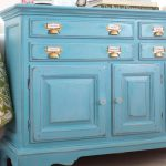 Diy Chalk Paint Recipes Make Own