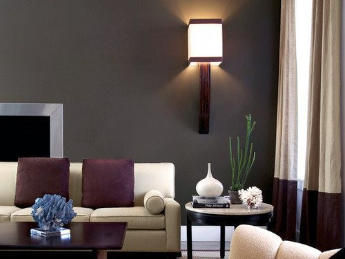 Diy Challenge Color Should Paint Living Room
