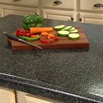 Diy Counters Cabinets Rustoleum Review Consumer Reports