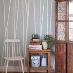 Diy Monday Accent Wall Ohoh