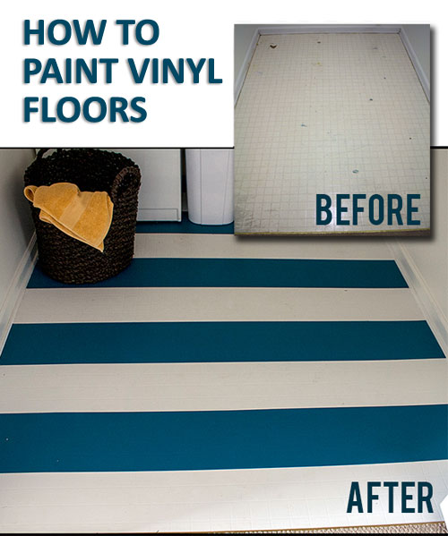 Diy Paint Projects Cheap Decorating Ideas Thrifty