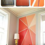 Diy Painting Ideas Wall Art Pretty