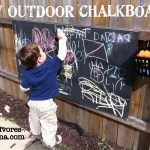 Diy Projects Blow Your Kids Minds Useful Tips