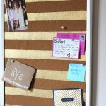 Diy Projects Dress Your Cork
