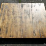 Diy Stain Wood Furniture Ways Projects