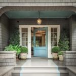 Dress Your Front Porch Without Breaking Bank Zillow