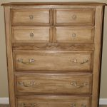 Dresser Finish Annie Sloan Chalk Paint Anne