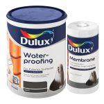 Dulux Waterproofing Black Lowest Prices Specials