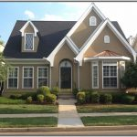 Dunn Edwards Exterior Paint Colors Painting Post