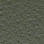 Durabak Textured Non Slip Coating Bedliner Deck Paint All Boats Olive