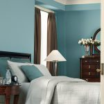 Dutch Boy Interior Paint Color Chart