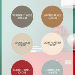 Dutch Boy Paint Color Chart New Little Something