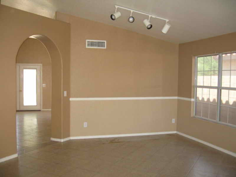 Earth Tone Paint Colors Interior