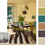 Ease Process Choosing Paint Colors Devine Decorating Results Your