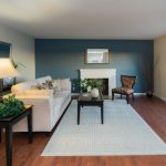 Easy Home Painting Ideas Increase Resale