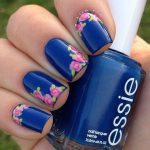 Easy Nail Art Ideas Designs