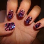 Easy Nail Painting Ideas