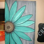 Easy Paintings Canvas Painting Best