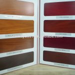 Easy Spraying Wood Varnish Lacquer Furniture Coating Door Paint Buy