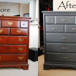 Easy Tips Tricks Successfully Refinishing