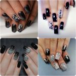 Eid Nail Paint Colors Ideas Girls Stylo