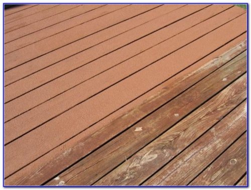 Elastomeric Deck Coating Over Plywood Decks Home Decorating Ideas