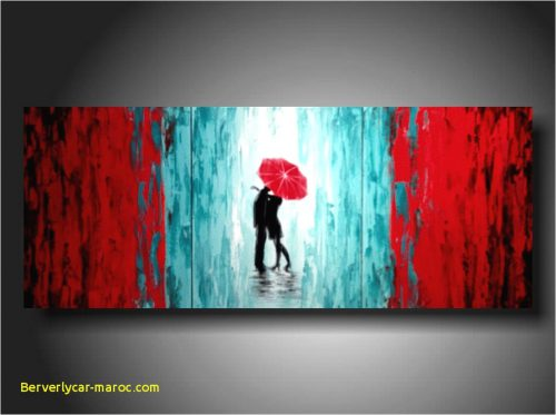 Elegant Simple Acrylic Canvas Painting Ideas Flowers Berverlycar