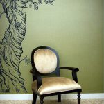 Elegant Wall Painting Ideas Your Beloved Home Bored