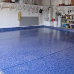 Epoxy Floor Paint Lowes Inspiration