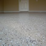 Epoxy Flooring Sherwin