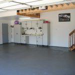 Epoxy Garage Floor Paint Home Depot Coating Iimajackrussell Garages