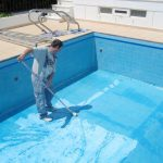 Epoxy Pool Paint Buy Swimming Product