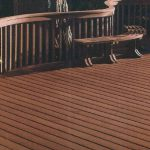 Epoxy Wood Decks Restore Deck Paint Coating