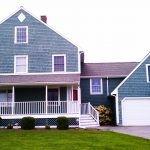 Everlast Composite Siding Archives United Home